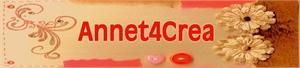 Annet4Crea