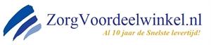 ZorgVoordeelwinkel.nl
