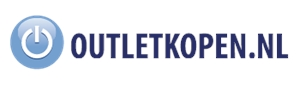 outletkopen.nl