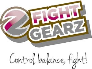 FightGearz