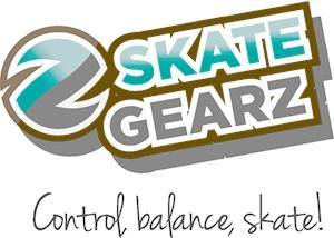SkateGearz