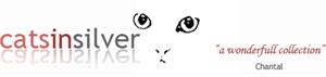 Catsinsilver.com