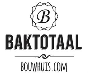 Bouwhuis.com