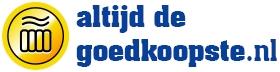 Altijddegoedkoopste.nl