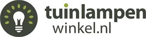 Tuinlampenwinkel.nl