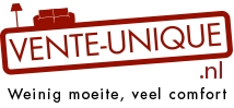 vente-unique.nl
