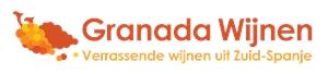 Granada Wijnen