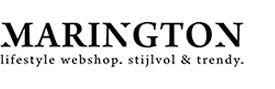 Marington.nl