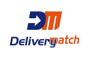 DeliveryMatch BV
