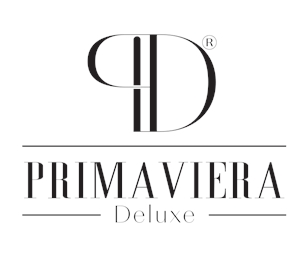 Primaviera Deluxe B.V.