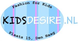 www.kidsdesire.nl