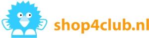 Shop4club