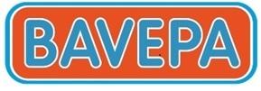 Bavepa