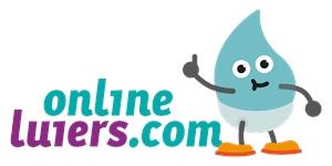 Onlineluiers.com