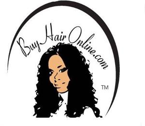 Buy Hair Online