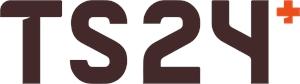 TS24.nl