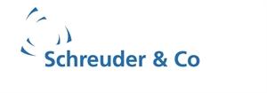 Schreuder & Co