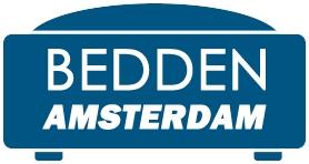 Bedden-amsterdam