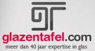 Glazentafel.com / Vidre Glastoepassingen