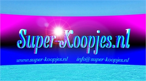 super-koopjes.nl