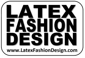 LatexFashionDesign