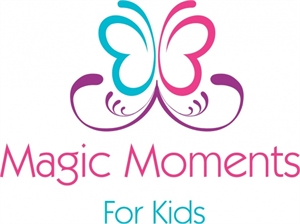 Magic Moments For Kids