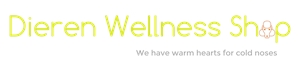 Dieren Wellness Shop