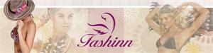Fashinn