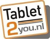 Tablet2you.nl