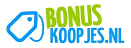 bonuskoopjes.nl