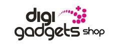 digigadgets.nl
