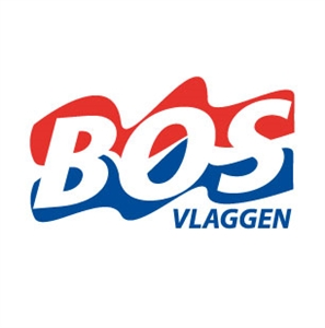 Bos Vlaggen B.V.