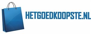 Hetgoedkoopste.nl