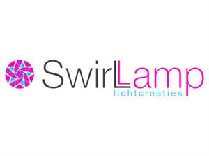 Swirlamp