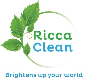Ricca Clean Nederland BV