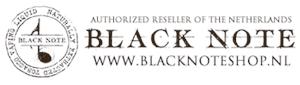 Blacknote Nederland