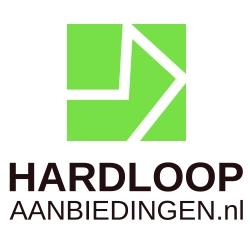 Hardloopaanbiedingen.nl