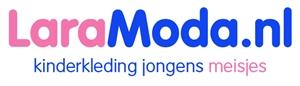 LaraModa.nl