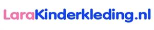 LaraKinderkleding.nl