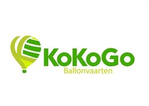 KoKoGo
