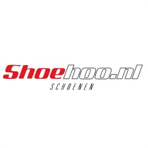 Shoehoo.nl