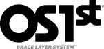 OS1st compressie bandages