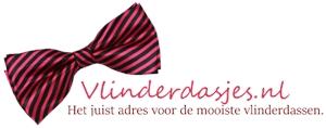 Vlinderdasjes.nl