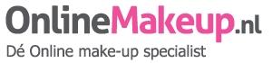 OnlineMakeup.nl