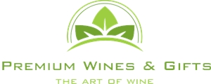 Premium Wines and Gifts