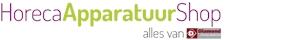 HorecaApparatuur-Shop.nl