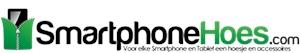 Smartphonhoes.com