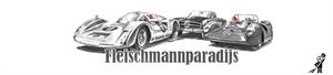 Fleischmannparadijs