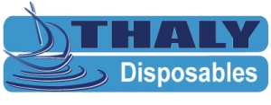 Thaly Disposables