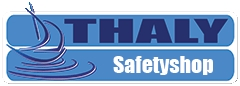 Thaly Safetyshop
